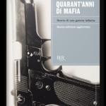 book-cover-quarantanni-di-mafia