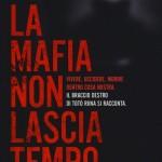 la-mafia-no- lascia-tempo