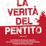laveritadelpentito-725x1024