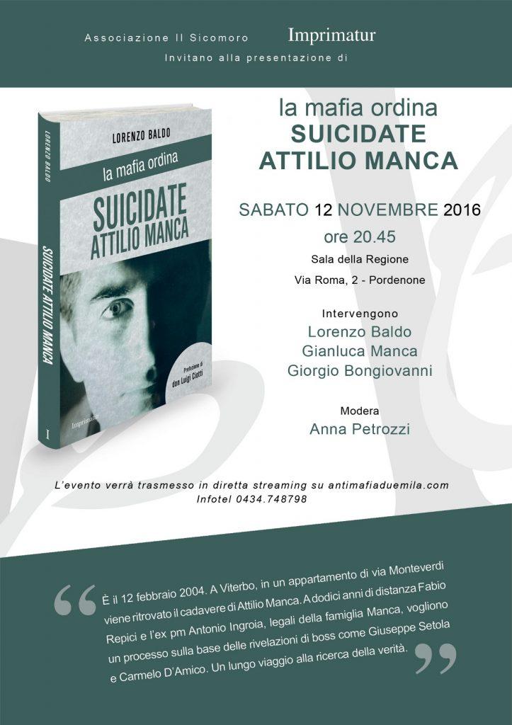attilio_manca_loca3_pordenone-1