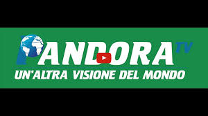 Pandora TV compie 3 anni - ''Quando cominciamo?''