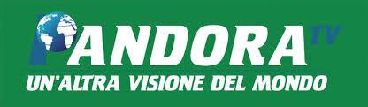 Home - Pandora TV