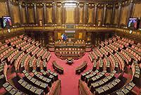 senato.it - Senato della Repubblica