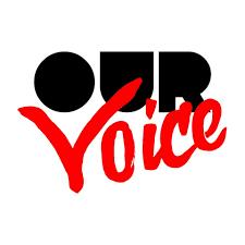 Our Voice - Home | Facebook
