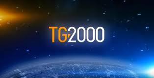TG2000 - Wikipedia