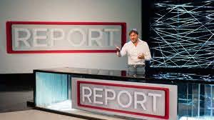 Ecco cosa ha mostrato e dimostrato Report ieri sera, e cosa ha risposto  Giorgia Meloni - Open