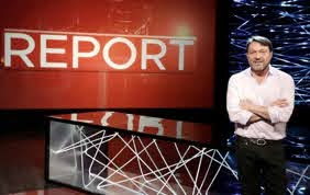Report, video dei servizi della puntata di lunedì 30 novembre su Rai 3
