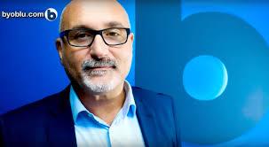 In difesa e contro Claudio Messora - Decrescita Felice Social Network
