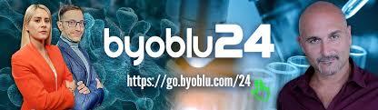 Byoblu24   ByoBlu - Il video blog di Claudio Messora